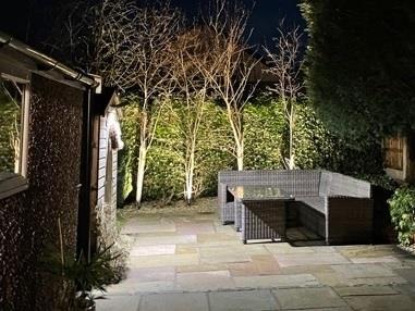 3 Bedroom Semi-detached House For Sale - 4 Parkside.jpg